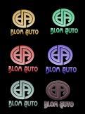 Logo # 1225196 voor logo voor autobedrijf wedstrijd