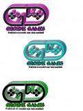 Logo # 1222236 voor Ontwerp een leuk logo voor duurzame games! wedstrijd
