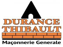 Logo  n°892251