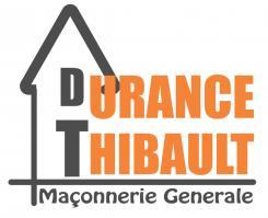 Logo  n°892253