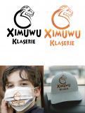 Logo # 1235297 voor Safari voor gehandicapten wedstrijd