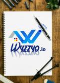 Logo  n°1220163