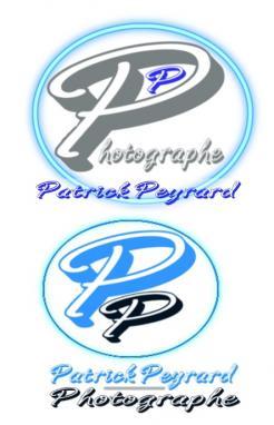 Logo  n°82887