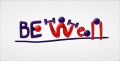 Logo  n°77067