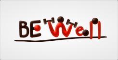 Logo  n°77068