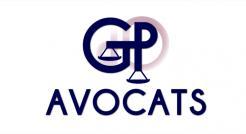 Logo  n°75465