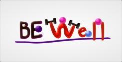 Logo  n°77073