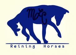 Logo  n°79808