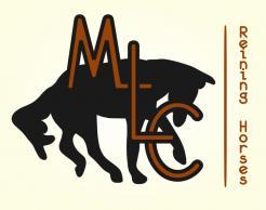 Logo  n°79839
