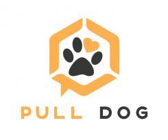 Logo  n°860500