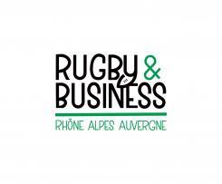 Logo design # 1236474 for Creation of a private business club logo contest