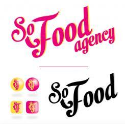 Logo  n°596854