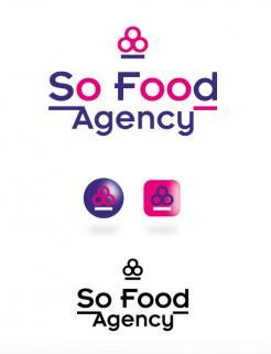 Logo  n°596855