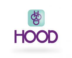 Logo  n°596861