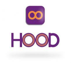 Logo  n°596866