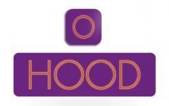 Logo  n°596870