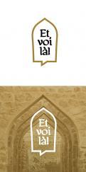 Logo  n°1240933