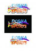 Logo # 351834 voor Logo voor Dartshop (online en offline) wedstrijd