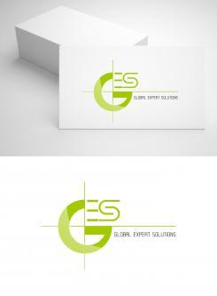 Logo  n°903652