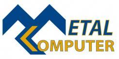 Logo  n°151223