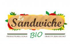 Logo  n°993912