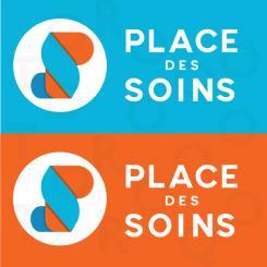Logo  n°1159017