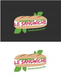 Logo  n°997708
