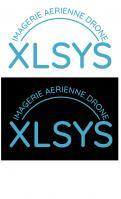 Logo design # 1207646 for Logo modification for an aerial drone imagery company  photos videos  contest