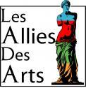 Logo  n°1198233