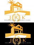 Logo design # 1204960 for LOGO for a real estate development company contest