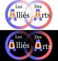 Logo design # 1201154 for Creation of a logo for a cultural association contest