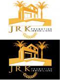 Logo design # 1204979 for LOGO for a real estate development company contest