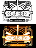 Logo design # 1207603 for Creation of a logo for the best selling company of games and bistro furniture contest