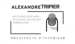 Logo  n°1194429