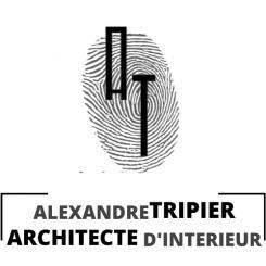 Logo  n°1194546