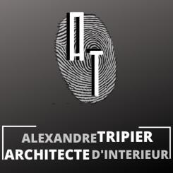 Logo  n°1194553