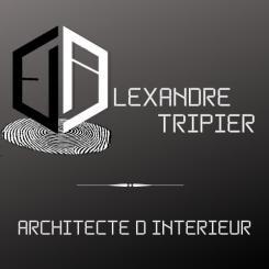 Logo  n°1193473