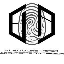 Logo  n°1193281