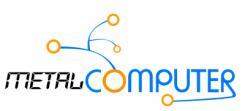 Logo  n°123192