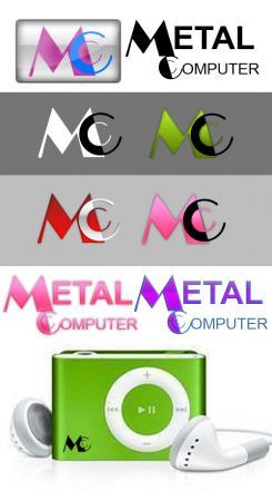 Logo  n°124225