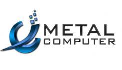 Logo  n°124144