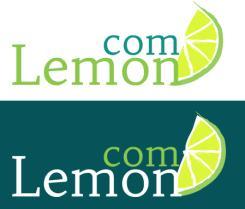 Logo  n°71642