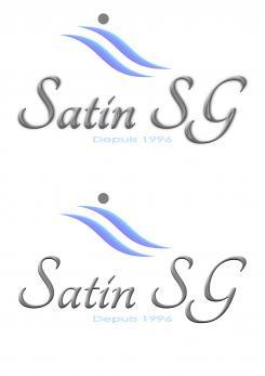 Logo  n°984019