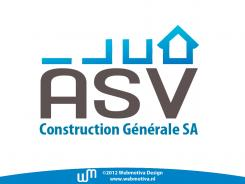 Logo  n°65029