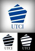 Logo  n°1062603