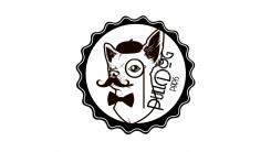 Logo  n°859719