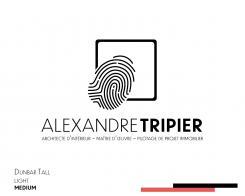 Logo  n°1194597