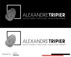 Logo  n°1194613