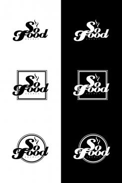 Logo  n°600103
