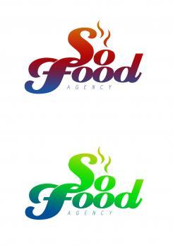 Logo  n°600104